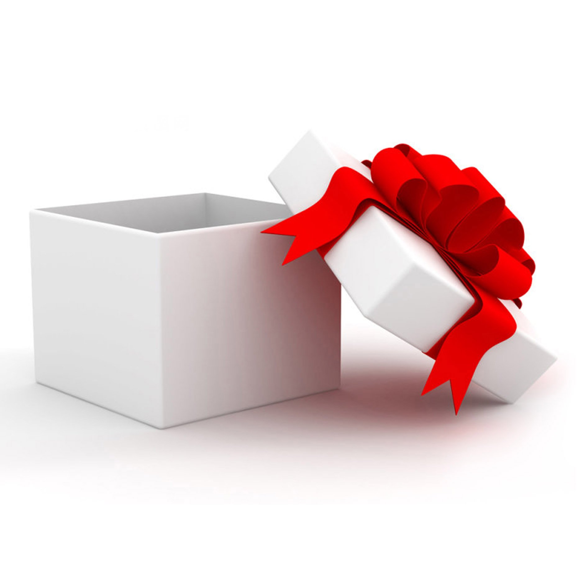 Candy caja de regalo embalaje cajas identificaci n del for Edible christmas gifts to make in advance