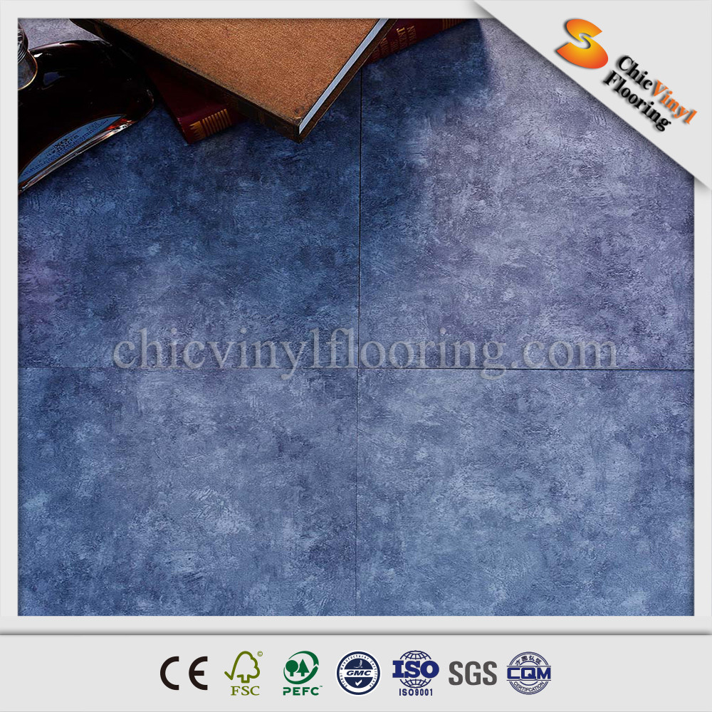 Pebble Vinyl Flooring, Pebble Vinyl Flooring Suppliers and ...