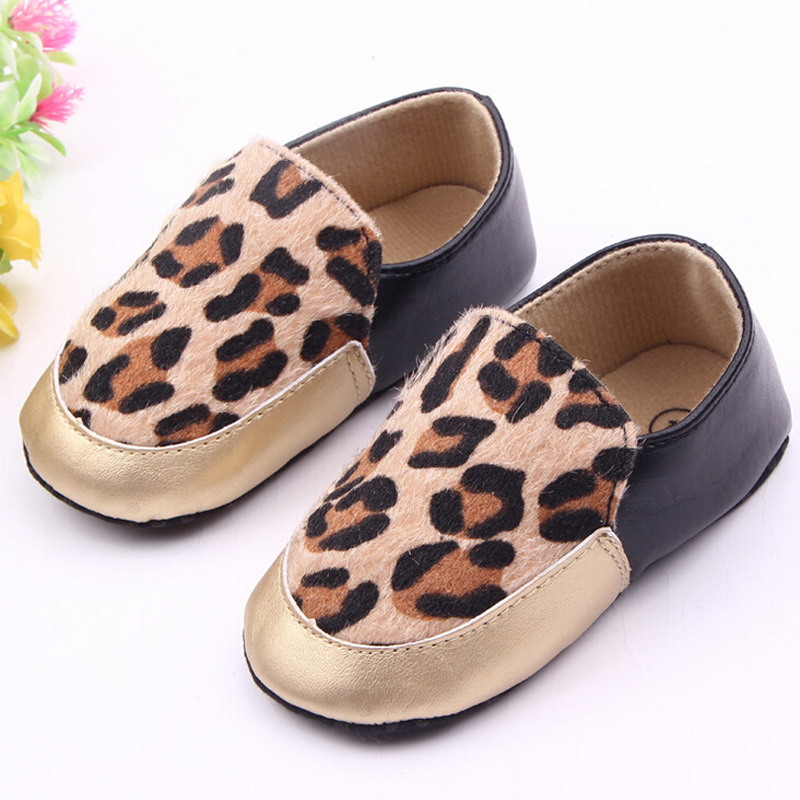 Baby Girl Clothes & Shoes Toddler Girl Clothing & Shoes Little Girls Clothing - 4/6X Tween Girl Clothing 7/16 Junior Girls Sizes Girls Swimwear by Size Sale Items by Size Baby & Toddler Boy's Clothing Boys Clothing 4/16 Boy's Shoes.