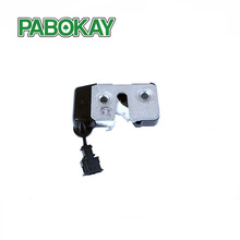 Voor Lada Kalina Auto Trunk Lock Auto Achterklep <span class=keywords><strong>Slot</strong></span> <span class=keywords><strong>Kofferdeksel</strong></span> <span class=keywords><strong>Slot</strong></span> 1119-6305010