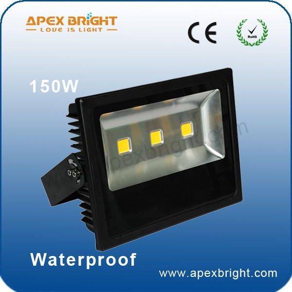 led flood lights equal to 250w metal halide floodlight xiamen