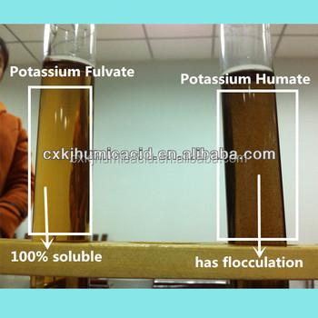 npk fl ssigd nger buy product on. Black Bedroom Furniture Sets. Home Design Ideas