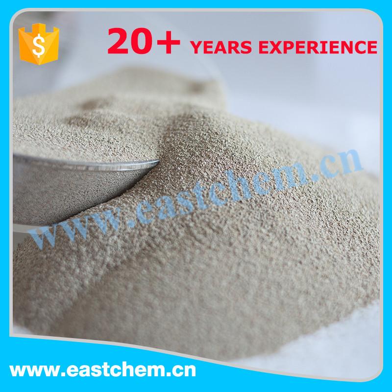 16-30mesh Attapulgite Granular Activated Bleaching Earth For ...