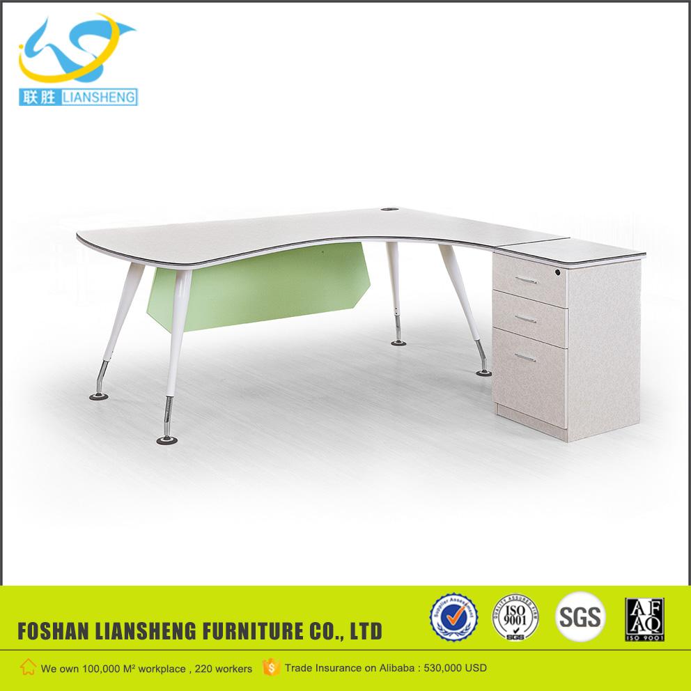 office desk size. Office Desk Size. Size E M