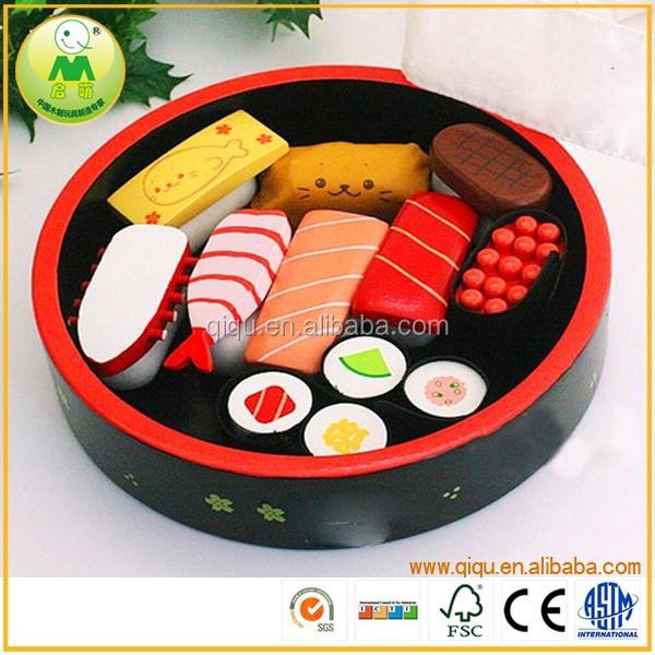 el ltimo diseo japons sushi cocinar alimentos juguetes cocina