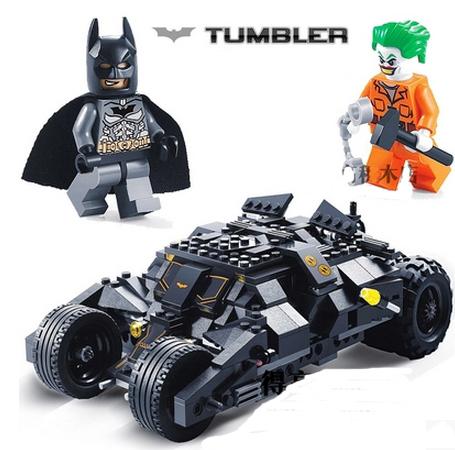lego batman tumbler reviews online shopping lego batman tumbler reviews on. Black Bedroom Furniture Sets. Home Design Ideas
