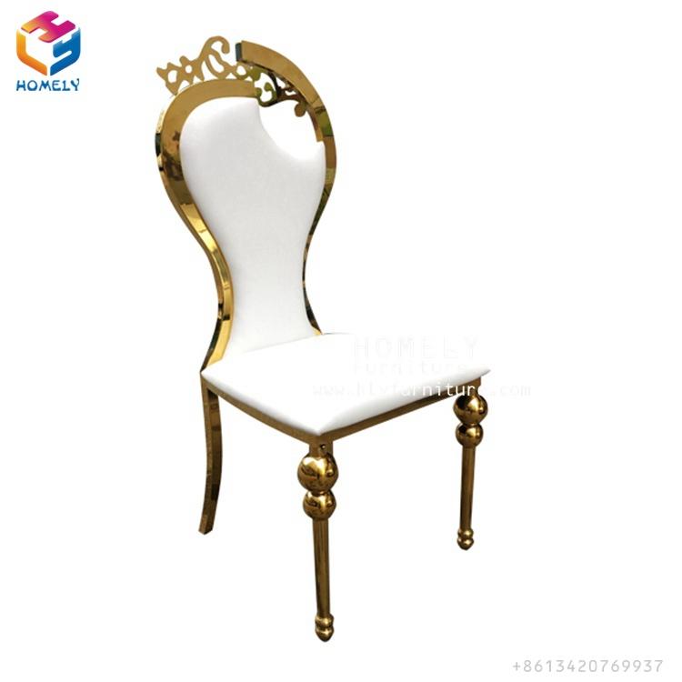 Venta al por mayor sillas metalicas cocina-Compre online los mejores ...