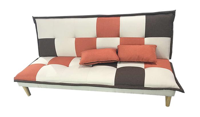 Canap lit et canap de haute qualit canap lit le plus Canape lit qualite