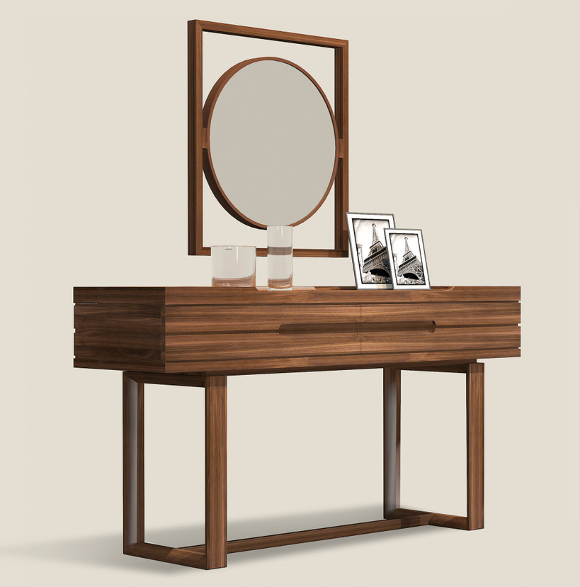 ... Dressing Table,Dressing Table Designs,Wooden Dressing Table Designs