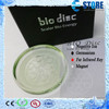 2016 Health for Water Amezcua Bio Disc 2 Price