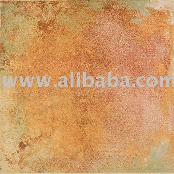 ceramic floor tile ceramic floor tile suppliers and at alibabacom