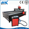 Professional iron cutting machine for titanium plate iron aluminum mild carbon stainless steel sheet