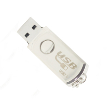Accept paypal high cost-performance 128gb usb flash drive 3.0