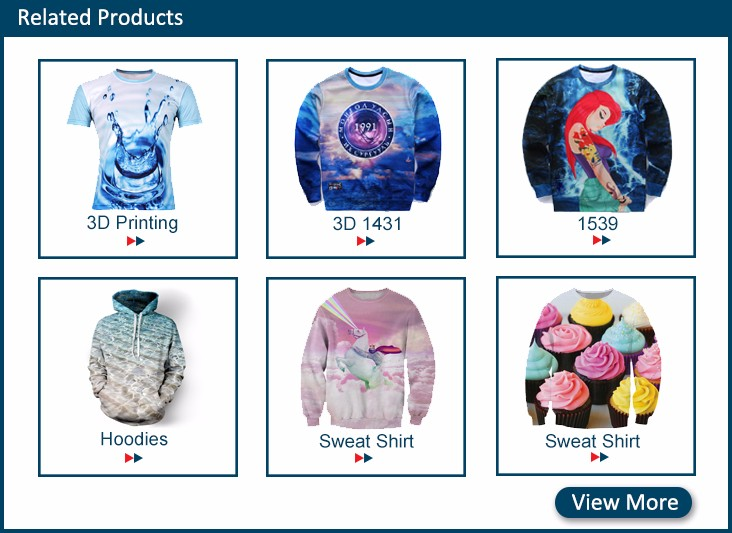 Popular and the newest low price fashion sublimation t shirt