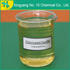 Chlorinated Paraffin plasticizer for plastic ,rubber,PVC hose