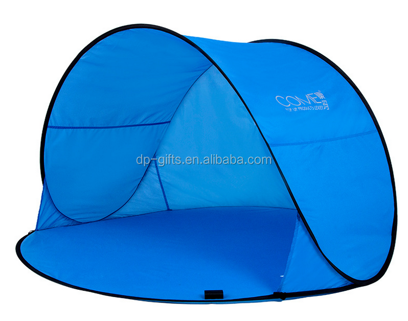 new concept e6942 53c03 2-3 Person Pop Up Beach Tent Sun Shelter,Shade Shack Instant Pop Up  Portable Family Beach Tent And Sun Shelter - Buy 2 Person Tents,Pop Up  Shelter,2 ...