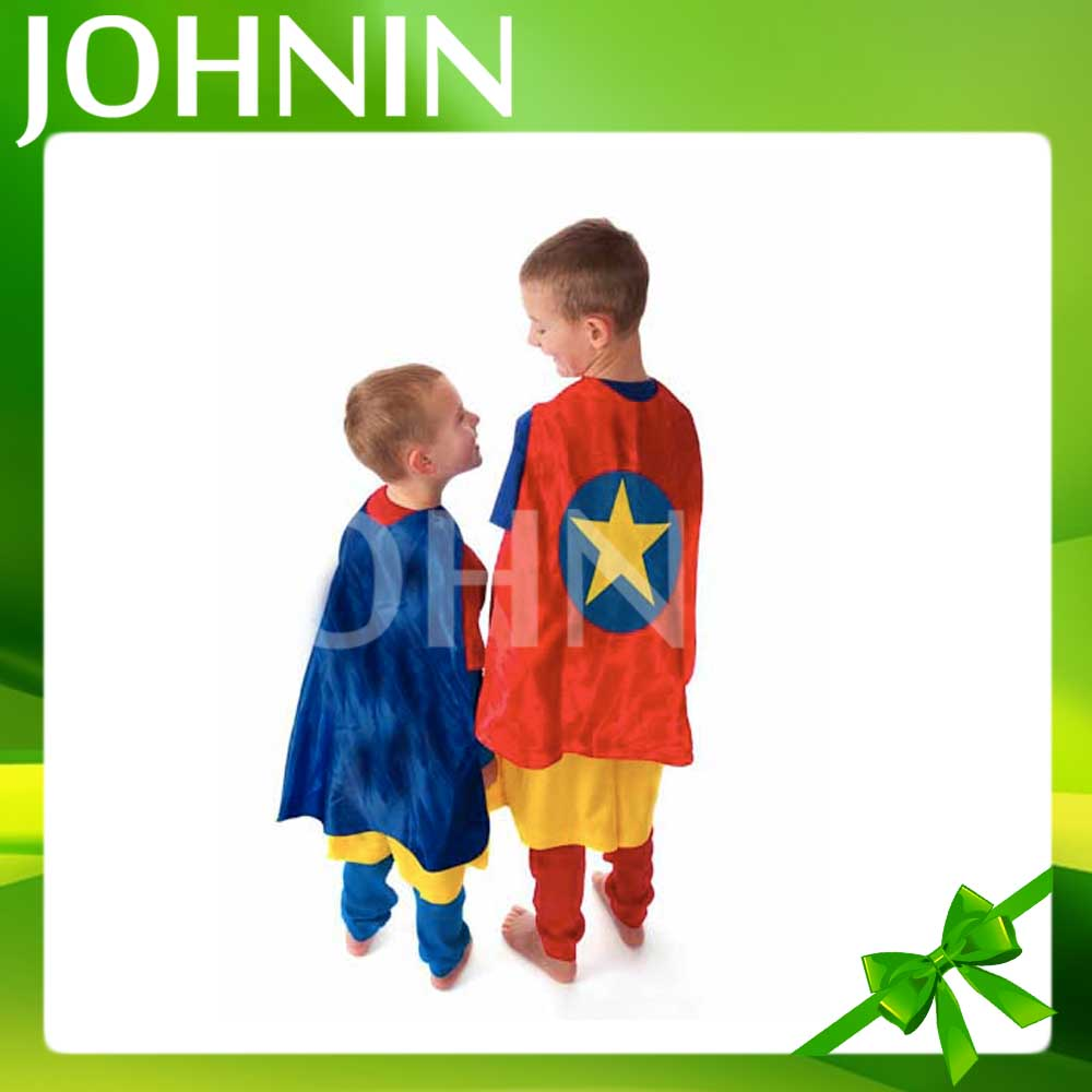super hero capes for kids1 (2).jpg