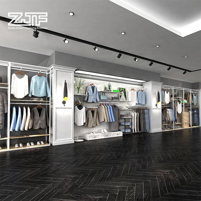 2523591a75c41 مصادر شركات تصنيع الملابس تصميم كشك والملابس تصميم كشك في Alibaba.com