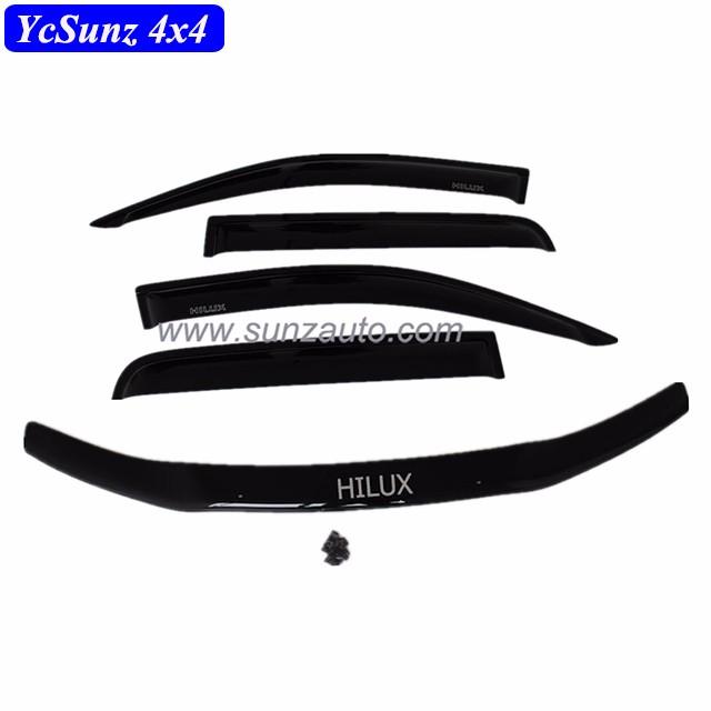 Alicates multifuncionales Qianqian56 5 en 1, 210 mm