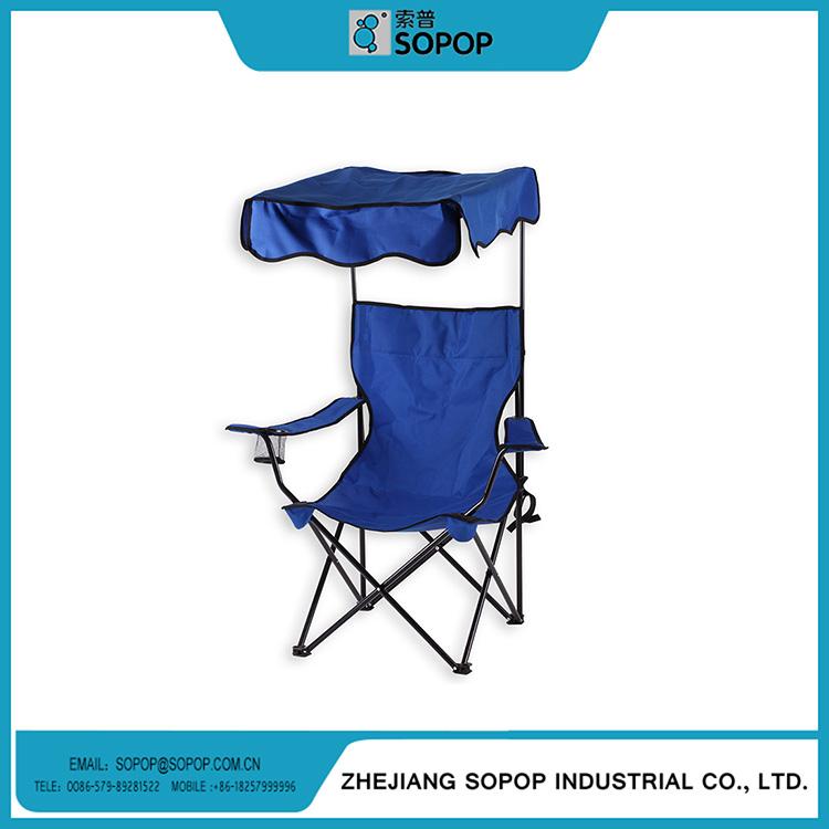 Chaises longues pliant salon chaise longue plage avec pare for Chaise longue avec pare soleil
