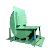 high performance and speed coil tilter manufacturer