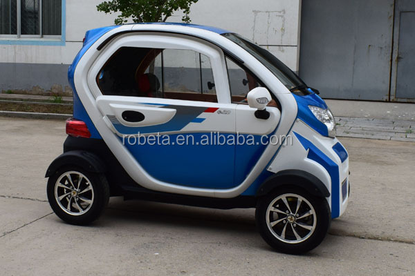 Oem Chinese Mini Electric Car For Adults Buy Oem Electric Car