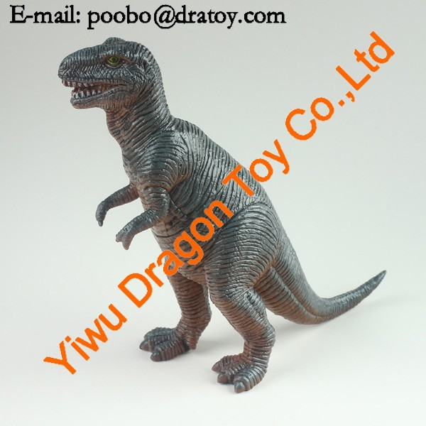 resin dragon statue yiwu manufacturer