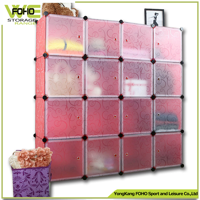 Diy Plastic Cabinet, Diy Plastic Cabinet Suppliers and Manufacturers ...