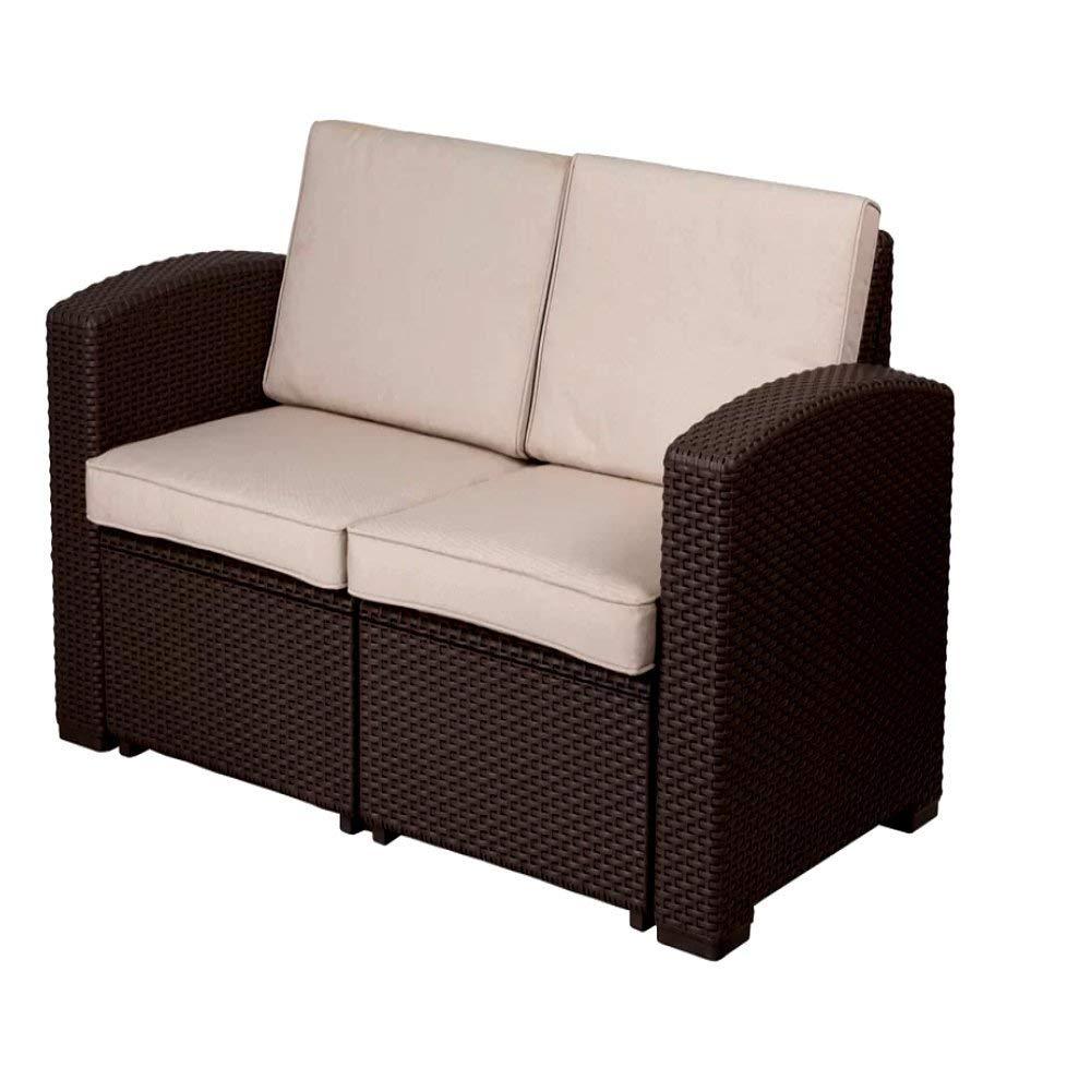 Cheap Indoor Patio Furniture Find Indoor Patio Furniture Deals On