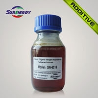 SN6316 petrol engine oil Additive Lubricating Oil Additive diesel motor oil additive