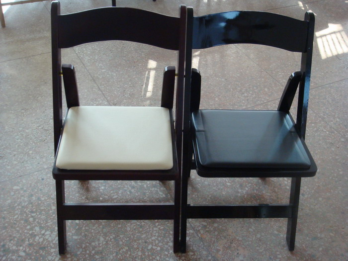 white wooden padded folding chair white wooden padded folding chair suppliers and at alibabacom
