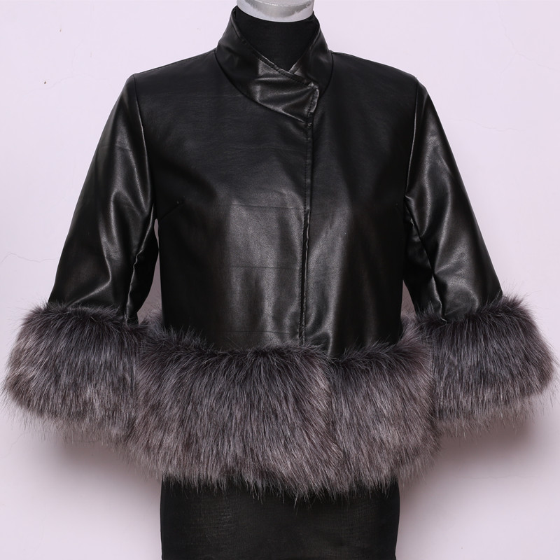 Faux Fur Area Rug Used for Both Chair Seat Cushion or Bedroom Living Room Decor. Caracilia Women's Faux Fur Coat Wedding Cloak Cape Shawl Evening Party. out of 5 stars 2, Product Features this extremely soft and fuzzy fur blanket, perfect for snuggling up Dikoaina Extra Large Women's Faux Fur Collar for Winter Coat.