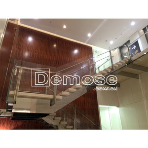 Ordinaire Exterior Metal Staircase Cost/composite Stair Tread