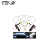 /product-detail/car-accessories-auto-angel-eye-rgb-color-changing-led-angel-eyes-for-bm-w-e46-e90-e39-e60-e92-halo-ring-lights-60815286766.html