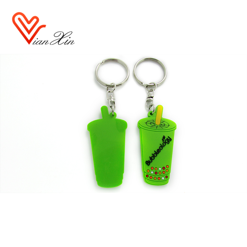 Custom Plastic Keychains No Minimum | Arts - Arts
