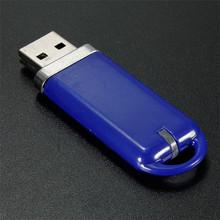 Hot sale USB flash drive Mini business/econoic USB Flash 2.0 Memory Drive Stick Pen/Thumb/Car  4GB 8GB 16GB 32GB 64GBS190