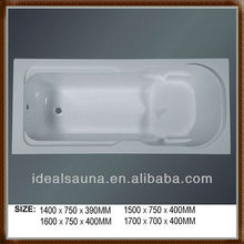 Marvelous Bathtub With Seat, Bathtub With Seat Suppliers And Manufacturers At  Alibaba.com