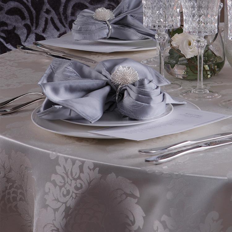 Свадебные открытки жених и невеста быть