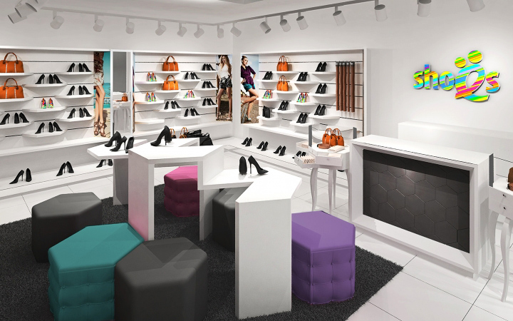 SHOES-RU-concept-store-by-A-D-design-Vladimir-Russia-02.jpg