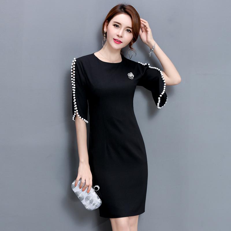 Günstige Marke Frauen Kleidung Großhandel Drop Ship Design Fashion China Kleidungsstück Hersteller Koreanische Kleidung Verkauf Buy Marke Frauen