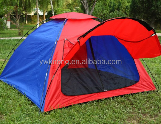 Camouflage Play Tent Camping Kt137