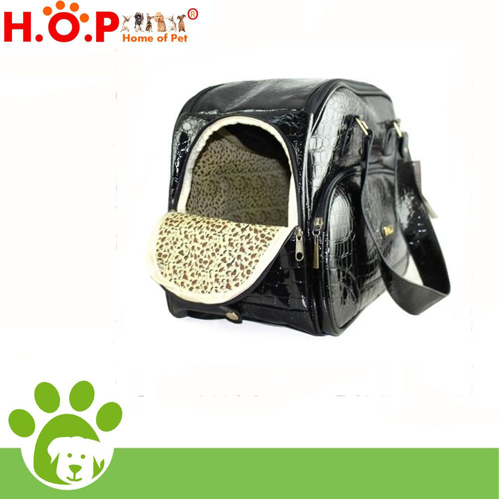 Fiberglass dog kennel, pet dropship, vietnam air travel