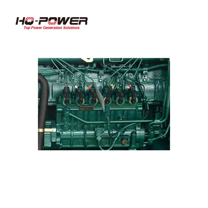 Generator Elektrik, Generator Elektrik Suppliers and Manufacturers ...