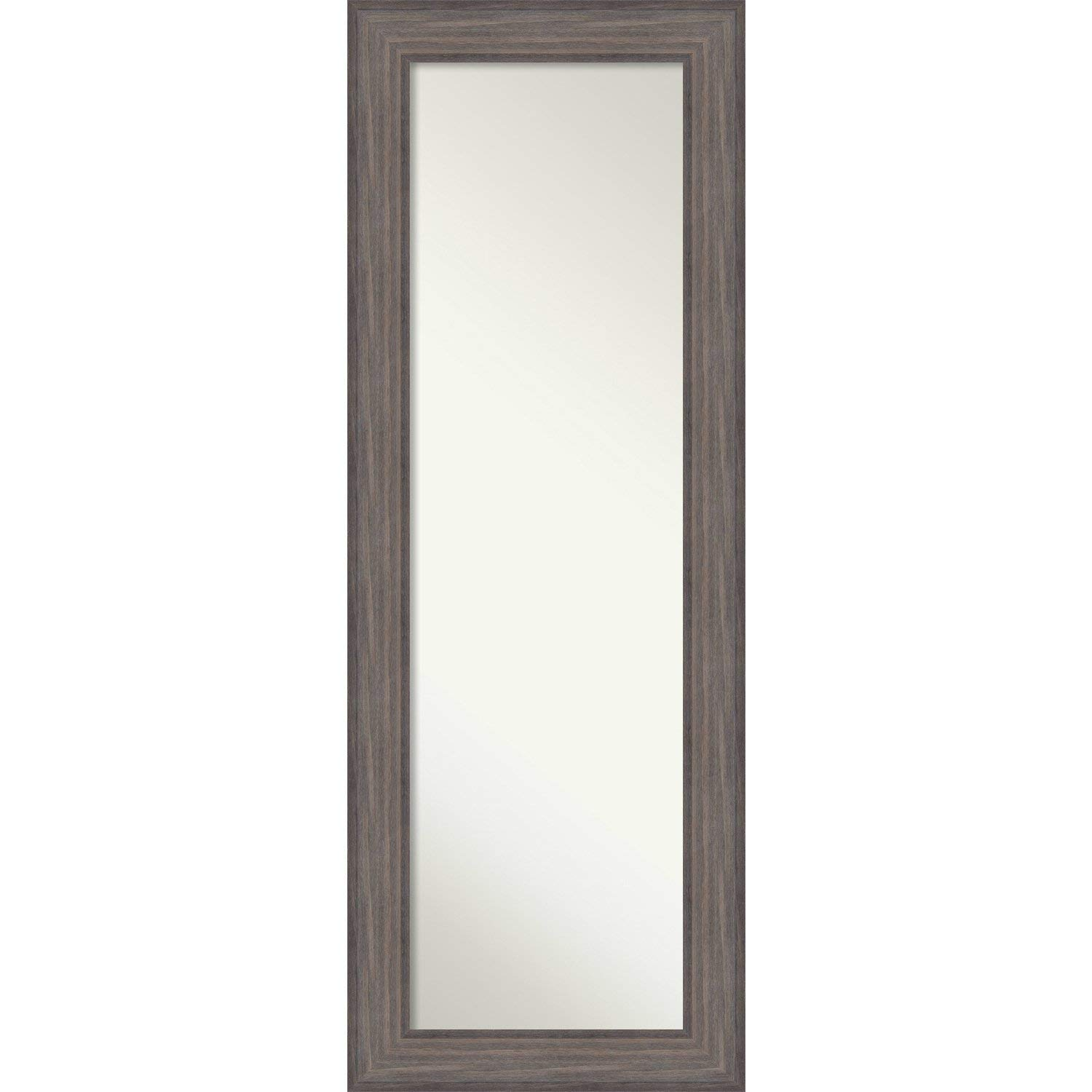 Over The Door Mirror Walmart.Cheap Door Mirror Walmart Find Door Mirror Walmart Deals On