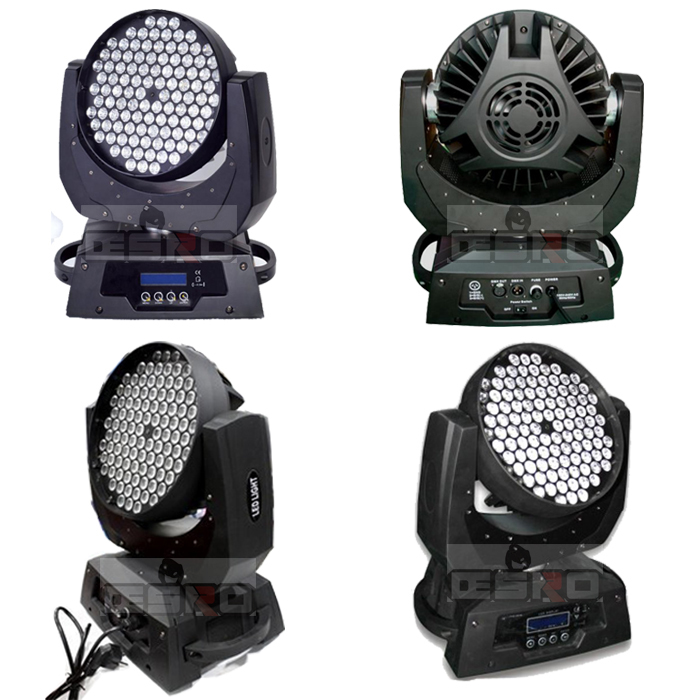 Bulk Buy From China New Product 2016 108x3w Led Beam Moving Head ...