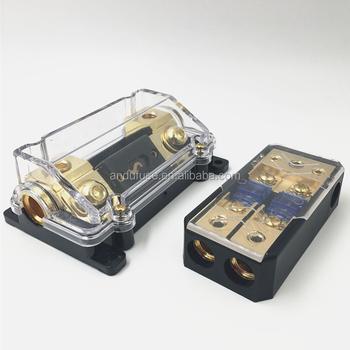 Andu nd Anl Fuse Holder Uk Anl Fuse Box on agc fuse box, amp fuse box, hyundai fuse box, atc fuse box,