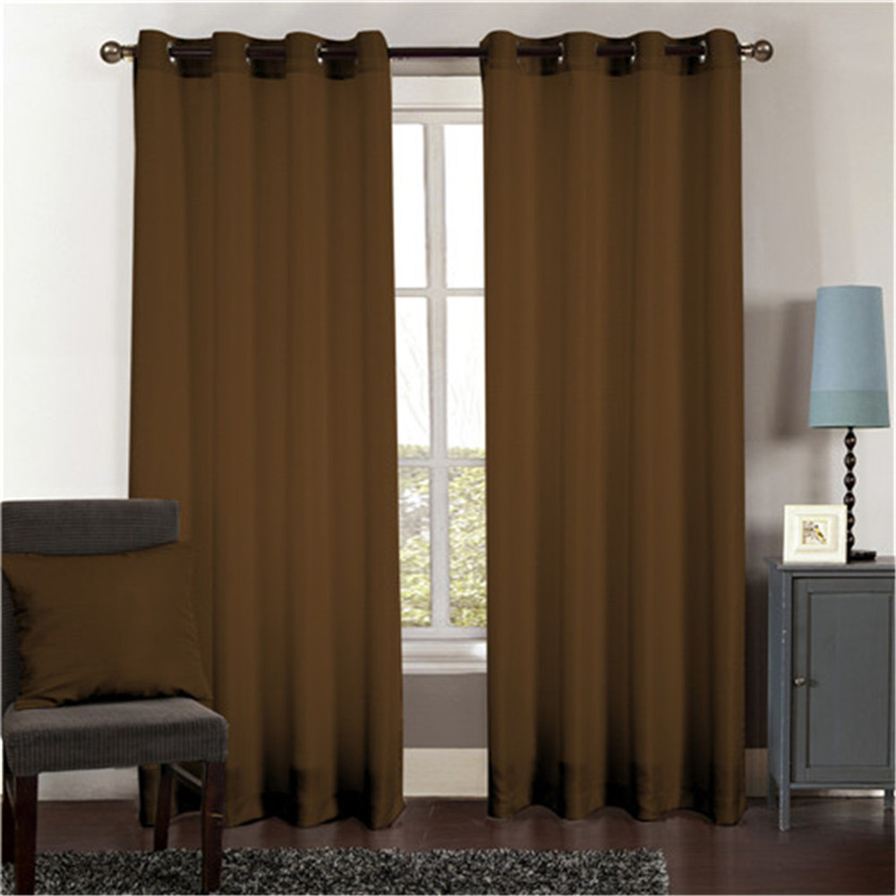 Partition For Living Room Living Room Partition Curtain Living Room Partition Curtain