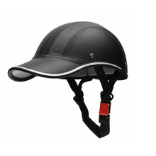 Traditionele Paardensport Cap Ontwerp Custom Product 1air Vents Zachte Riding Horse Helm