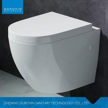Ultime Arrivo Modalità Elettronico Intelligente Wc Servizi Igienici  Occidentale Prezzo Approvato - Buy Wc Servizi Igienici Occidentale Prezzo  ...
