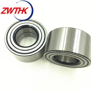 Bearing Snr, Bearing Snr Suppliers and Manufacturers at Alibaba com